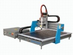 CNC Engraving Machine A0609