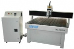 CNC Engraving Machine A1212
