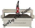CNC Router Machine W2030