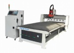 CNC Router Machine W1325ATC