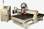 CNC Router Machine W1530ATC