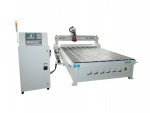 CNC Router Machine W2030ATC