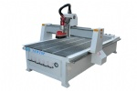 CNC Router Machine W1325ATC-E