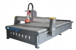 CNC Router Machine W2040ATC-E