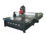 CNC Router Machine W2060ATC