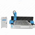 Stone Engraving Machine S1325