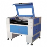 Laser Engraving Machine LE9060