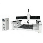 4 axis cnc router machine 2030-900