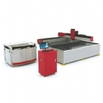 waterjet 1530